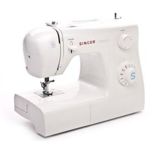 Швейная машина Singer  2259 фото