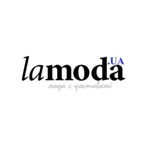 ba0d9067d5c3 lamoda.ua | Отзывы покупателей