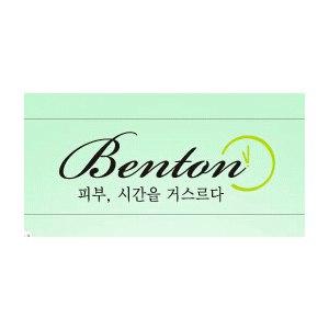 Сайт Интернет-магазин лечебной корейской косметики bentoncosmetic.com.ua фото