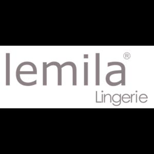 Трусы женские Lemila Lingerie фото