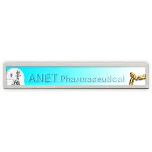 anetpharm.ru / Landmedic.ru фото