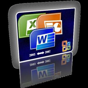 File Format Converters фото