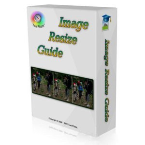 Image Resize Guide LIte фото