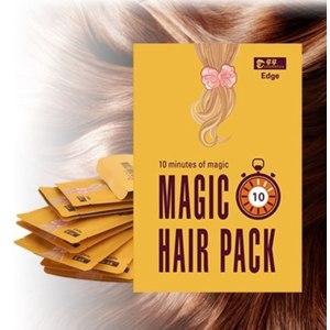 Маска для волос LULU Magic Hair Pack фото