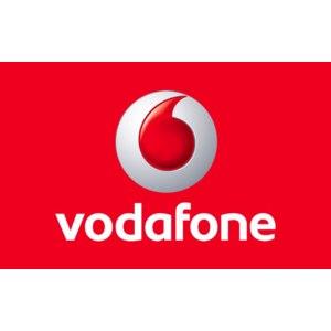 Vodafone Украина фото