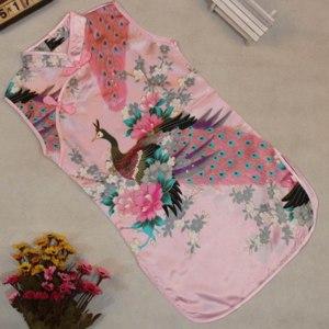 Платье детское AliExpress Classic <b>Girl</b> Kid <b>Baby</b> Floral ...