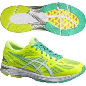 Кроссовки для бега ASICS Gel DS Trainer 20 фото
