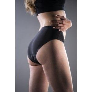 """Трусики женские OnestWear для менструации """"Бесшовные"""" фото"""