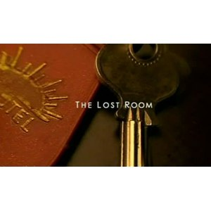 Потерянная комната / The Lost Room фото