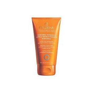 Маска для волос Collistar speciale capelli al sole фото