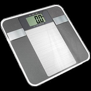 Напольные весы Redmond RS-726 фото