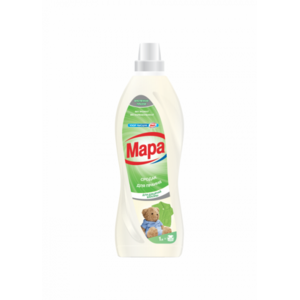 Жидкое средство для стирки Мара Узор Чысцiнi для детского белья фото