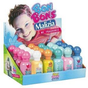 Bon Bons Malizia фото