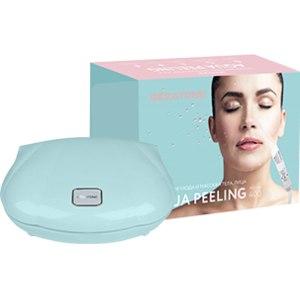 Аппарат для аквапилинга и вакуумной чистки лица gezatone aqua peeling md 3a 400 женское белье интернет магазин лакосма