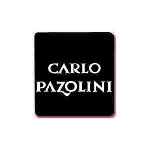 Босоножки женские Carlo Pazolini   фото