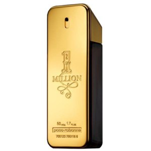 Paco Rabanne One Million фото