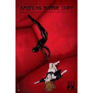 Американская история ужасов / American Horror Story фото
