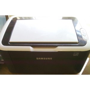 Принтер Samsung Ml - 1860 фото