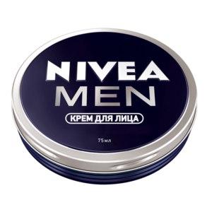 <b>Крем для лица NIVEA MEN</b> | Отзывы покупателей