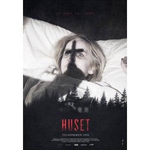 Дом / Huset  (2016, фильм) фото