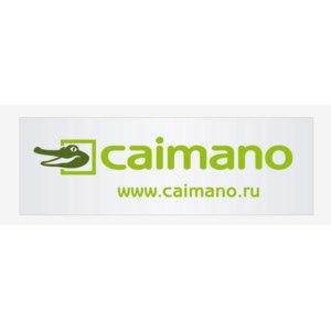 Верхняя одежда Caimano  фото