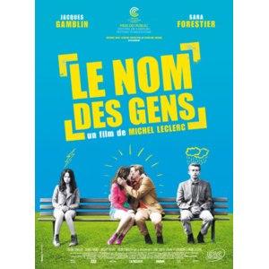 Имена людей (2010, фильм) фото