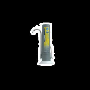 Магистральный фильтр для воды BlueFilters фото