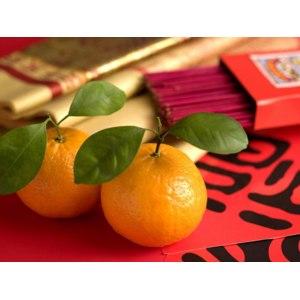 Фрукты Perfect Nature мандарины (цитрусы / цитрусовые) фото
