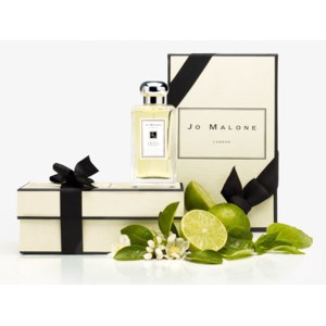 Jo Malone / Джо Малон Lime Basil and Mandarin / Лайм, базилик и мандарин фото