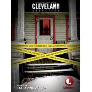Кливлендские пленницы / Cleveland Abduction (2015, фильм) фото