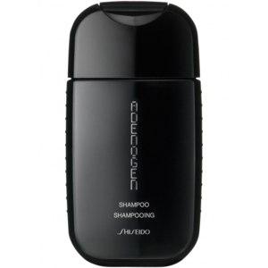 Шампунь Shiseido стимулирующий рост волос Adenogen фото