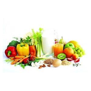 Правильное (здоровое) питание (ПП)   Отзывы покупателей 393fb169365
