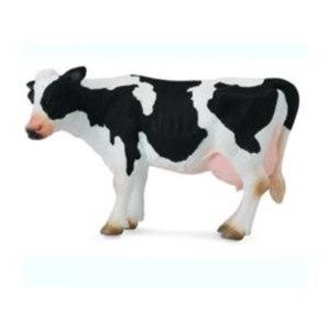 Gulliver Collecta Фризская корова (88481) фото