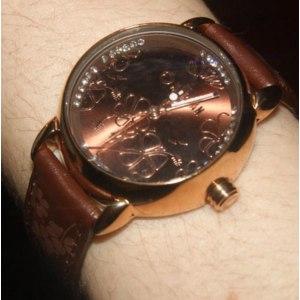 Наручные часы Morgan женские фото