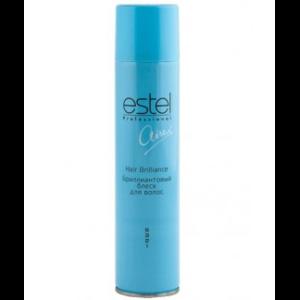 Средство для волос Estel Бриллиантовый блеск фото