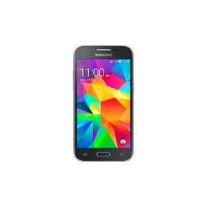 Мобильный телефон Samsung Galaxy Core Prime G361H фото