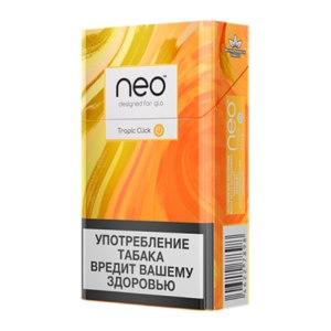 Табачные стики kent neo demi bright tobacco брайт тобакко купить айкос сигареты официальный сайт