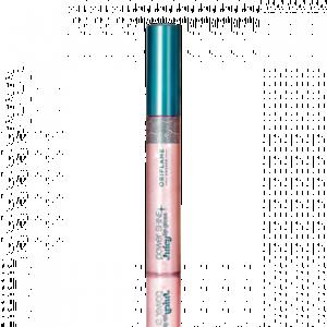 Блеск для губ Oriflame Ягодный Соблазн power shine juicy lip gloss  фото