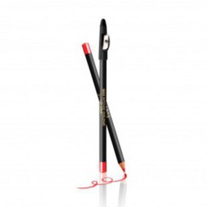 Карандаш для губ Eveline MAX INTENSE COLOUR Lip liner фото