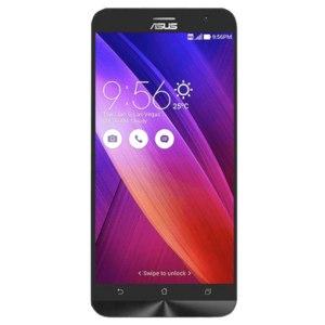 Мобильный телефон ASUS Zenfone 2 ZE 500 CL фото
