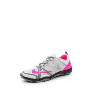 Кроссовки Nike  FREE CROSS COMPETE фото
