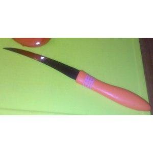 Нож для томатов Fix Price  фото