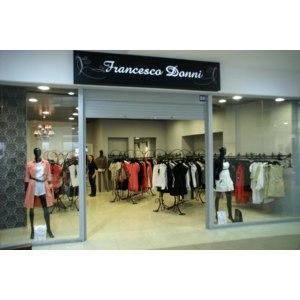 4600221b Francesco Donni, Сеть магазинов - «Обувь из натуральной кожи по ...