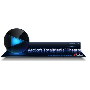 Total Media Theatre фото