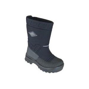 95757163cee2 Зимние ботинки KUOMA   Отзывы покупателей