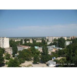 Щелкино. Крым фото