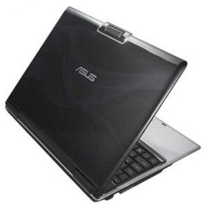 Ноутбук ASUS M51Va фото