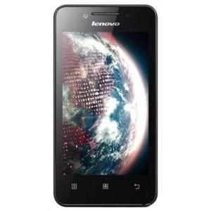 Мобильный телефон Lenovo A319 фото
