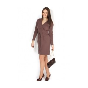 557a55bd589f0 Одежда для кормящей мамы I love mum платье Жасмин для беременных и кормящих  - отзывы