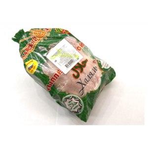 Цыплёнок-бройлер Ярославский бройлер 1 сорт Халяль фото